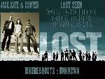 Lost 1 2476818 jpg