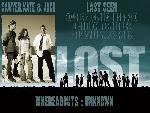 Lost 1 2476819 jpg