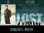 Lost 1 247682 jpg