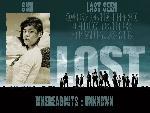 Lost 1 2476833 jpg