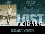 Lost 1 2476847 jpg