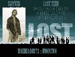 Lost 16 12 25 jpg