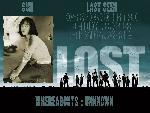 Lost 16 12 32 jpg