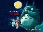 Mon voisin totoro Mon voisin totoro992wp9 1 24 jpg
