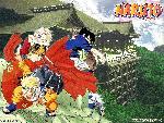 Naruto Naruto 1 jpg