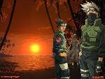 Naruto Naruto 2 jpg