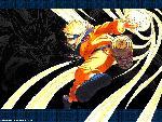 Naruto Naruto 4 jpg