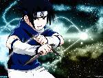 Naruto Naruto 5 jpg