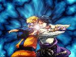 Naruto Naruto 6 jpg
