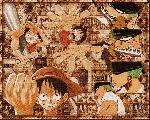 One piece One piece2183wp1 1 24 jpg