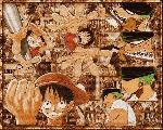 One piece One piece2183wp1 8  jpg