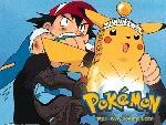 Pokemon th pokemon3 jpg