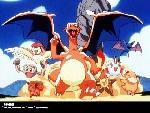 Pokemon th pokemon5 jpg