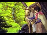 Princess mononoke princessmononoke18 1 24 jpg