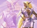 Record of the lodoss war lodoss15 8  jpg