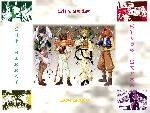 Saiyuki fondgroupe jpg