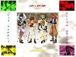 Saiyuki fondgroupe2 jpg