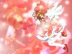 Sakura sakura15 1 24 jpg