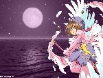 Sakura sakura3 1 24 jpg