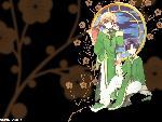 Sakura sakura46 1 24 jpg