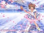Sakura th sakura33 jpg