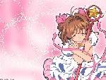 Sakura th sakura36 jpg