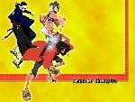 Samurai champloo Samurai champloo2233wp2 1 24 jpg