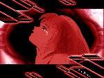 Vampire princess miyu Vampire princess miyu2265wp1 1 24 jpg