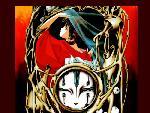 Vampire princess miyu Vampire princess miyu2265wp2 8  jpg