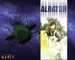 albator albator  2 jpg