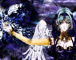 angel sanctuary angel sanctuary 53 jpg