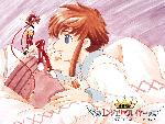 angelic layer angelic layer 3 jpg