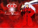 anime anime 18 jpg