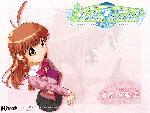 anime anime 2 jpg