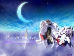 anime anime 23 jpg
