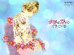 anime anime 26 jpg