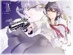 anime anime 27 jpg