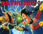 astro boy astro boy 1 jpg