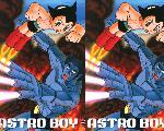 astro boy astro boy 2 jpg