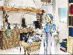 atelier marie atelier marie 9 jpg