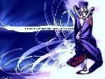 boogiepop phantom boogiepop phantom  2 jpg