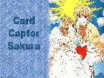 card captor sakura card captor sakura 91 jpg
