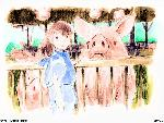 chihiro le voyage de chihiro 5 jpg