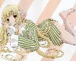 chobits chobits 6 jpg