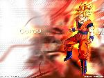 dragon ball Anime Dragon Ball Z Goku Resimleri jpg