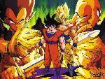 dragon ball Dragon Ball Z jpg