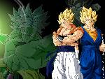 dragon ball dbz wall papers aes jpg