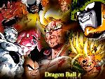 dragon ball dragon ball jpg