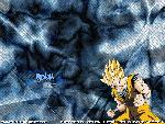 dragon ball dragon ball 13 jpg