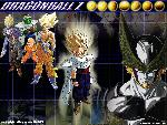 dragon ball dragon ball 92 jpg